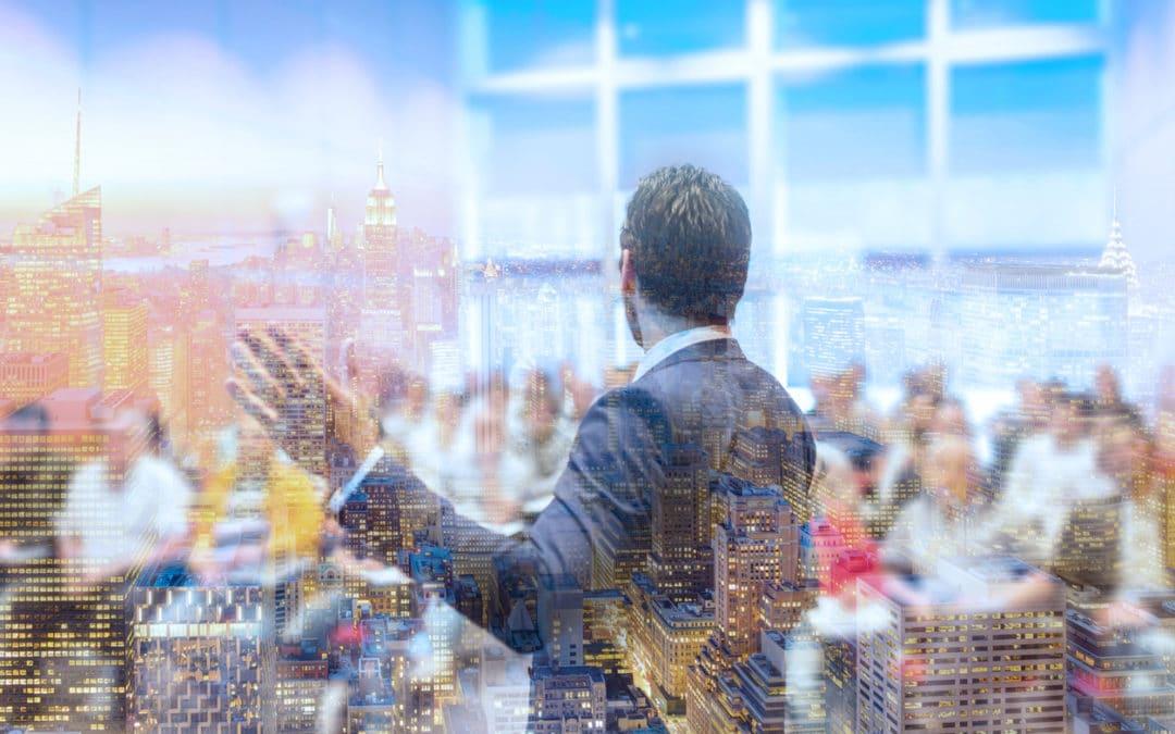 11.jūnijā norisinājās DigitalStream un KOFAX rīkotā starptautiskā konference