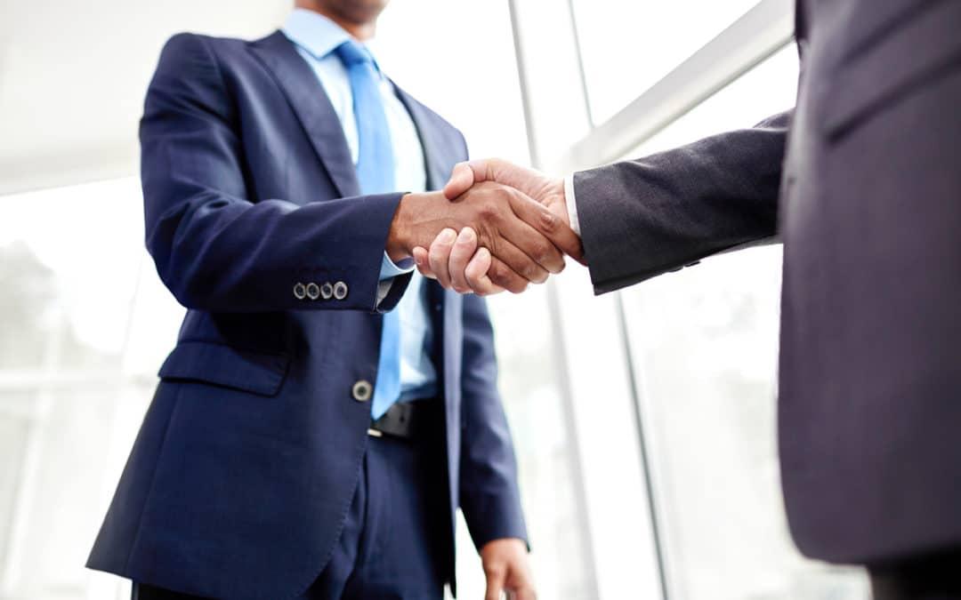 DigitalStream un Kofax sadarbība turpinās