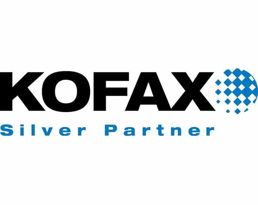 DigitalStream un Kofax sadarbība turpinās arī 2020