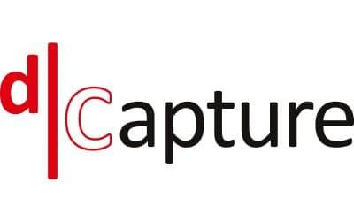 dCapture 2016.gadā apstrādā vairāk kā 100 000 dokumentu