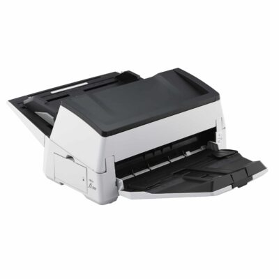Fujitsu dokumentu skeneris