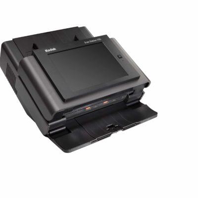 Kodak Alaris tīkla skeneris
