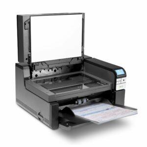 Dokumentu skeneris i2900