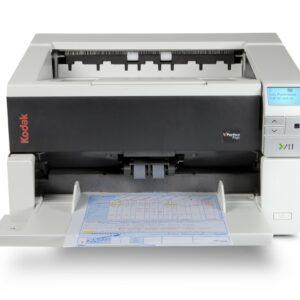 Dokumentu skeneris i3400