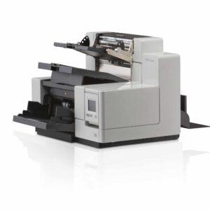Kodak Alaris dokumentu skeneris