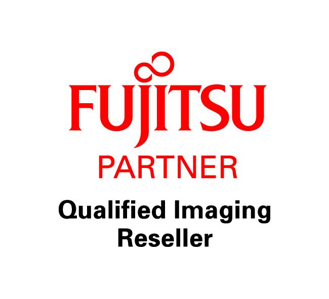 Fujitsu zīmolu dokumentu skeneru sasniedz 10 milj. atzīmi