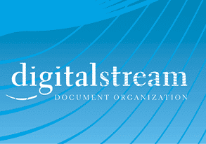 DigitalStream 2017.gadā