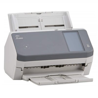 Dokumentu skeneris fi-7300NX